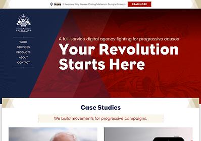 revolution-messaging-opt.png