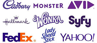 2017_FLS-Blog-Images_Purple-logos-800x35
