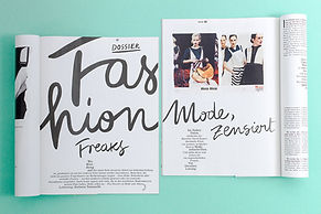 missy-magazine-layout-lettering-graphic-
