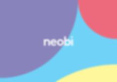 neobi-opt.png