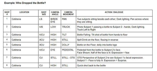 shot-list (1).jpg