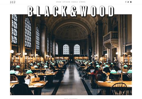 blackandwood-opt.png
