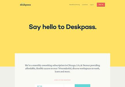 deskpass-opt.png