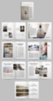 inside_designs.jpg