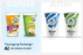 before-after-packaging-redesign10.jpg