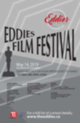 Blouin - Eddies Poster-01.jpg