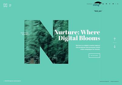 nurture-opt.png