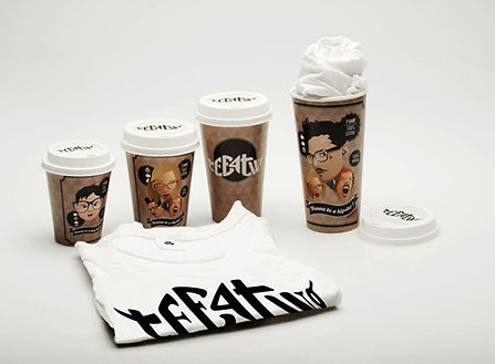 t-shirt-packaging-design-tee-4-two-01.jp