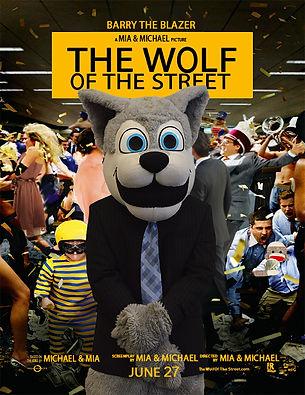 Wolf of IR.jpg