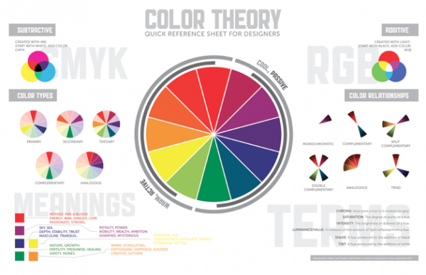 color-theory-600x388.png
