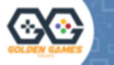 Madison_Golden_BusinessCard_Front.jpg