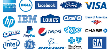 Famous-Blue-Logos-800x358.png