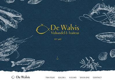 walvis-opt.png