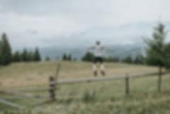 active-countryside-daylight-1386373.jpg