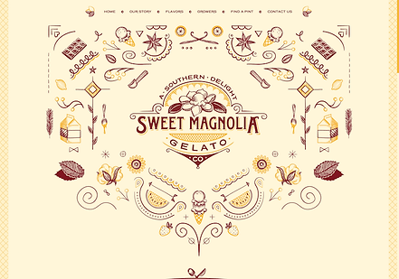 sweetmagnoliagelato-opt.png