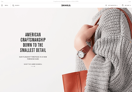 shinola-opt.png