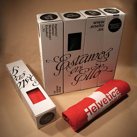 t-shirt-packaging-design-estamos-en-ello