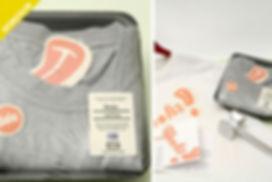 mooks-t-shirt-packaging-design-2.jpg