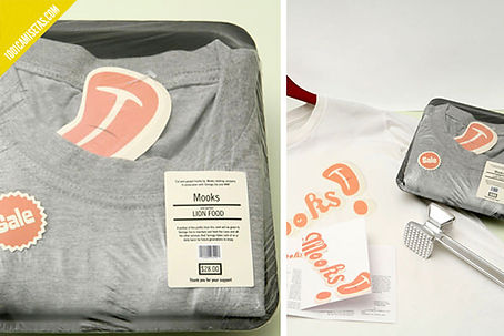 mooks-t-shirt-packaging-design-2.jpg