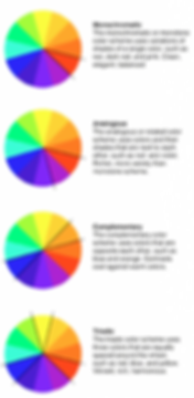 color-wheel-294x600.png