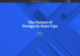 futureofdesign-opt.png