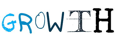 Typography 1 - Growth #1.png