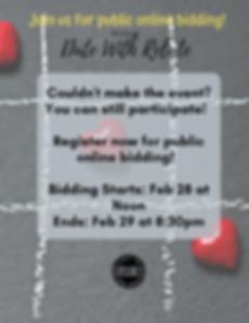 Flyer - Online Bidding .png