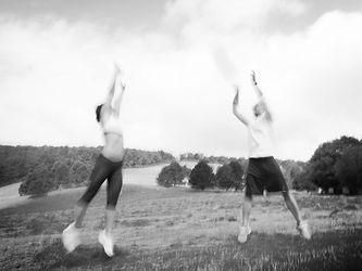 Training & Therapie Über uns