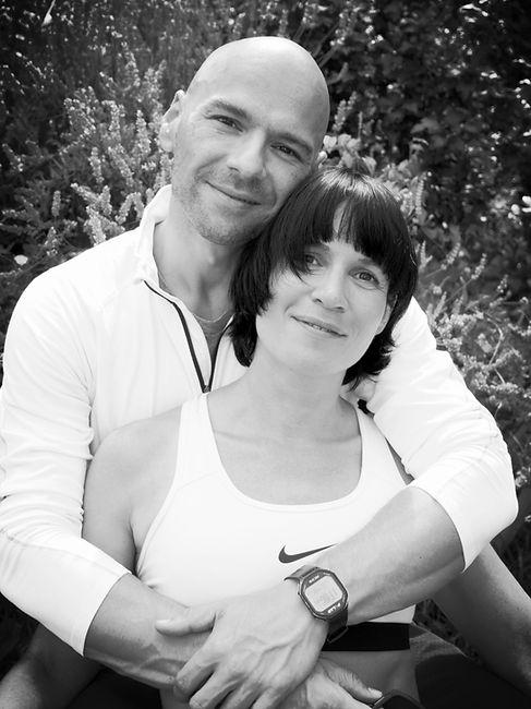 360° Training & Therapie Thomas Kernbauer & Andrea Szivacsek