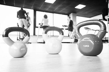 Training & Therapie Trainingsmethoden und Trainingsformen