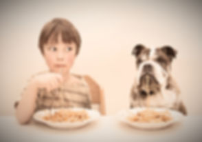 Boy%20and%20Dog%20Eating%20Pasta_edited.jpg