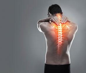 Training & Therapie Quick Repair Service