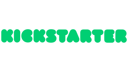 Kickstarter-Logo_edited.png