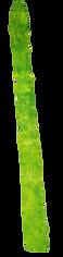 asparagus01_edited.png