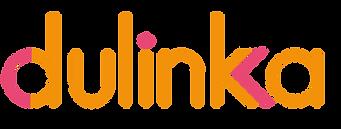 Logo naranja F trasnaprente  .png