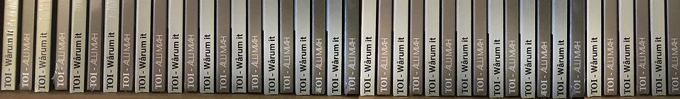 CD Rücken.jpg