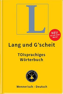 LangundGscheitv2.png