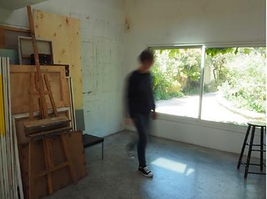 Laurence Briat | atelier |