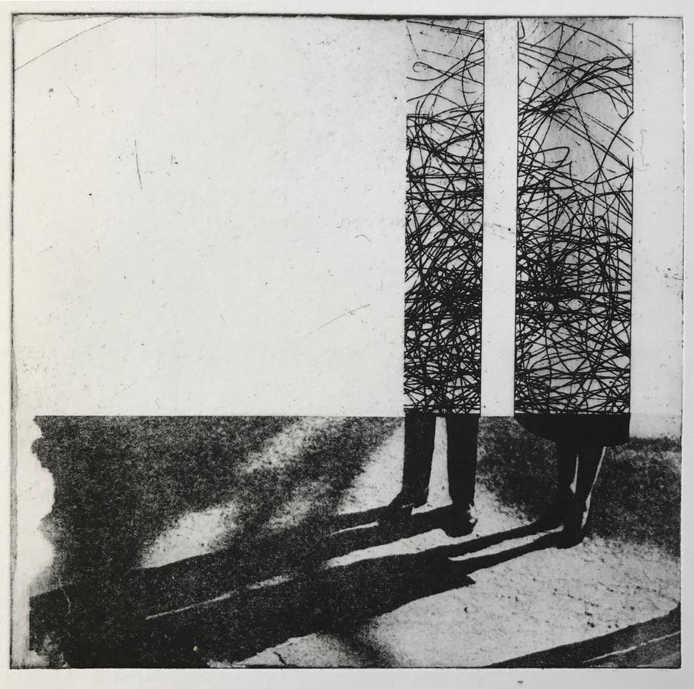 Shadow Figures 1