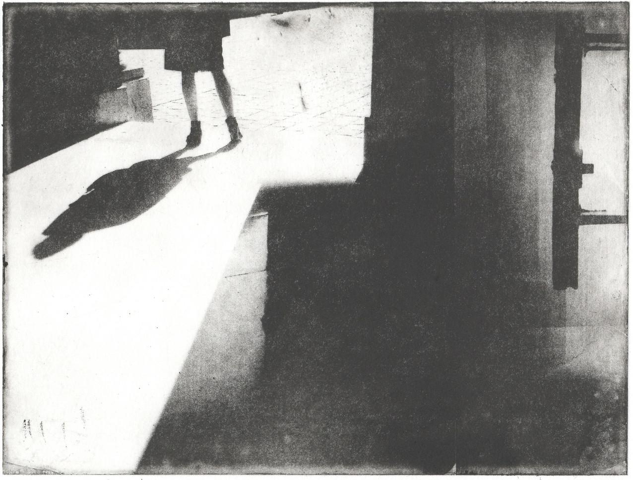 Shadow Figures 7