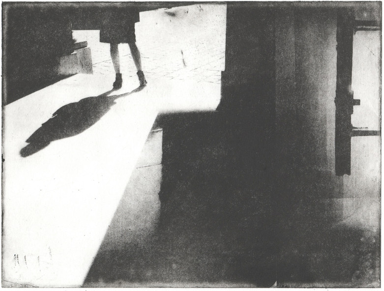 Figures d'ombre 7