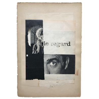 Dissolving memory 14