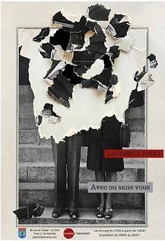 Exposition | Laurence Briat | Galerie l'Aberrante | Photographie | Montpellier |