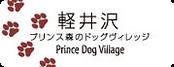 軽井沢プリンスホテル.png