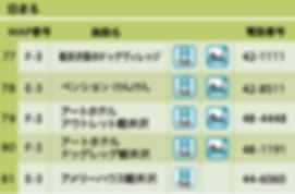 南軽井沢泊まる2018.png
