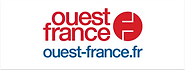 ouestfrancefr_cover.png