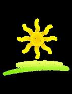 Logo AF Sin fondo.png