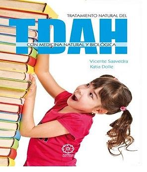 Libro TDAH cambio.jpg