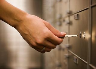 Segurança em Call Center: como garantir que sua empresa tenha total controle sobre as informações
