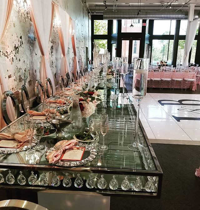 Couture Events is ready to book your eve